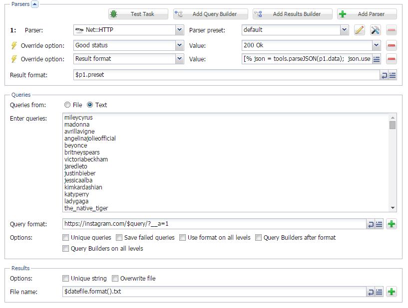 Socks Для Smtp C- SMTP over Socks Proxy- Stack Overflow, купить приватные прокси для накрутки просмотров на твич